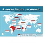 291110_mapa-a-nossa-lingua-no-mundo