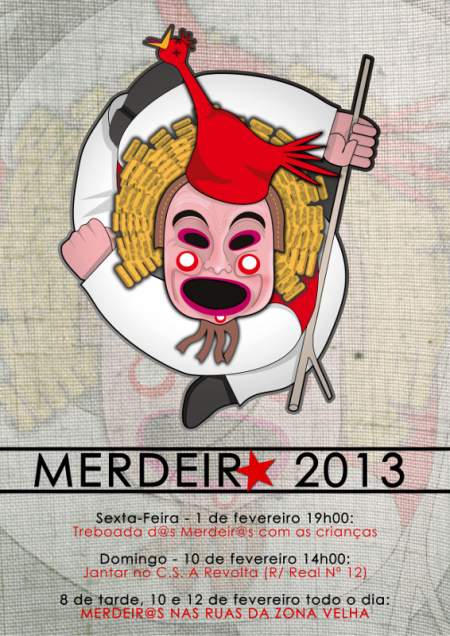 090213 merdeiros2013