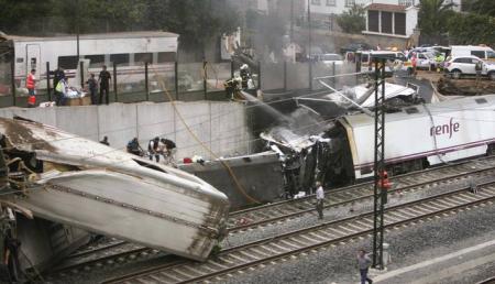 260713 acidentecomp