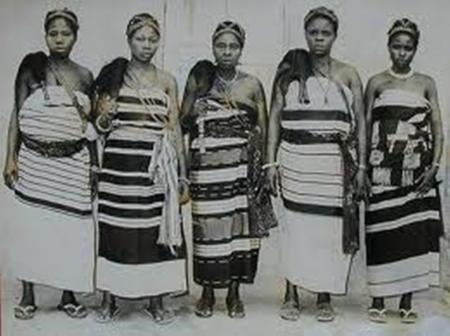060914 ABA-Women