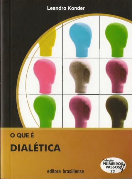 141114 dialetica