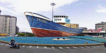 020115 barco