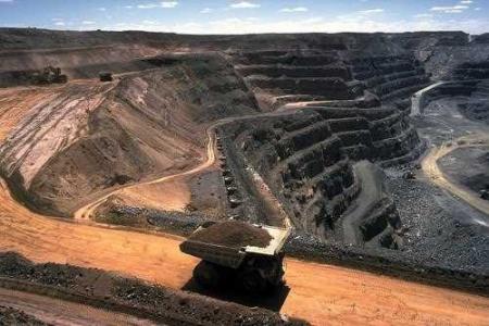 070215 mineradoras