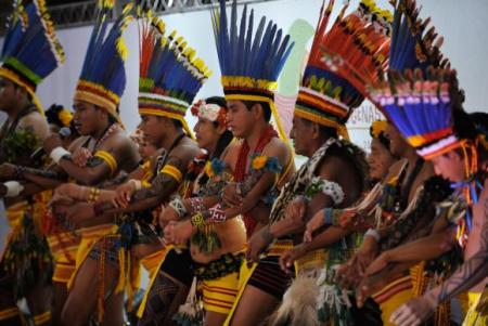 240316 indigenas