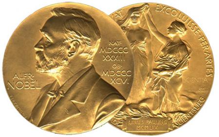medalha-do-prc3aamio-nobel