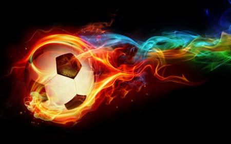 100714 bola-de-futebol