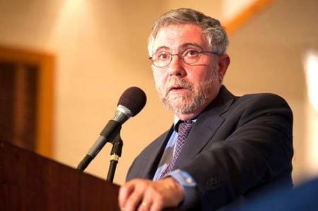 krugman 13