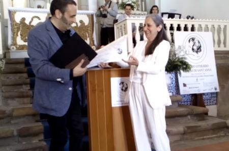 Mário Herrero Glória de SantAnna 2015