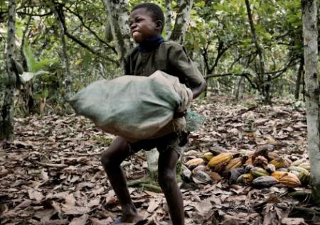 trabalho escravo infantil89716