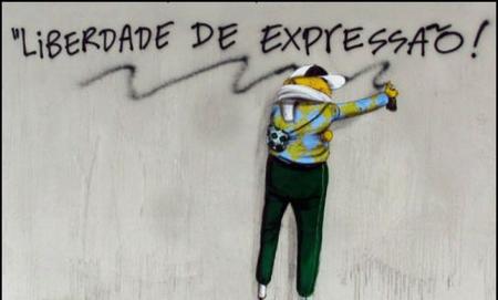 liberdade expressao 2