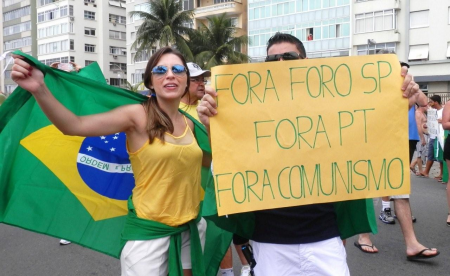 demo gegen dilma und lula märz 2015 copacabana foto norbert suchanek 16 1
