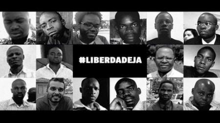 presos angola 0