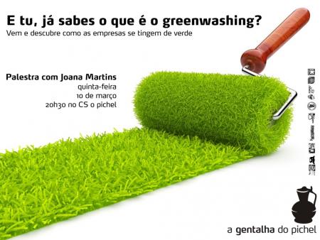 marzo 2016.greenwashing 1024x768