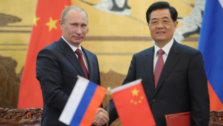 russia.china