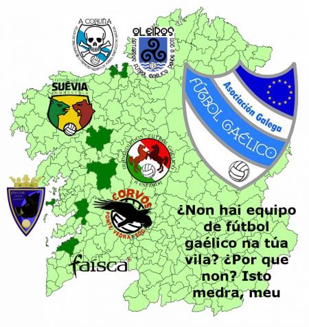 futebolfaelicogaliza