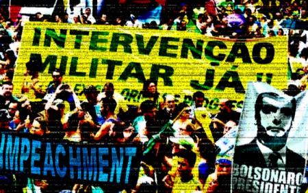 INTERVENÇAO-MILITAR-JÁ-MANIFESTAÇÃO-15-MARÇO