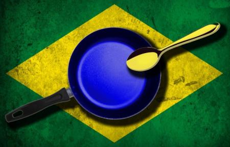 Wallpaper-da-Bendeira-do-Brasil