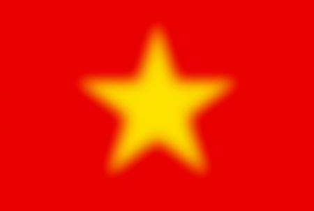 bandeira-do-vietna