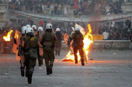 201011_crise_grega