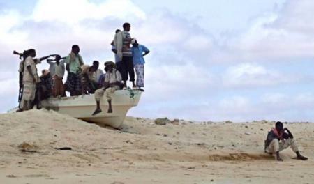 b_450_0_16777215_00_archivos_imagenes_articulos_0210b_160210_somalia4b.png