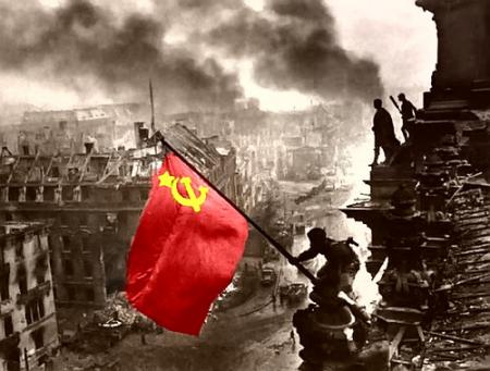 110610_antifascistas