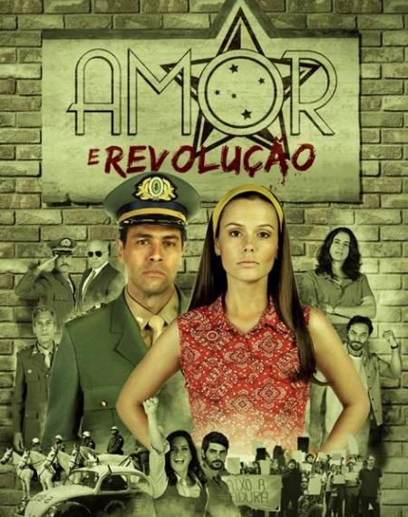 180711_Amor_e_Revolucao