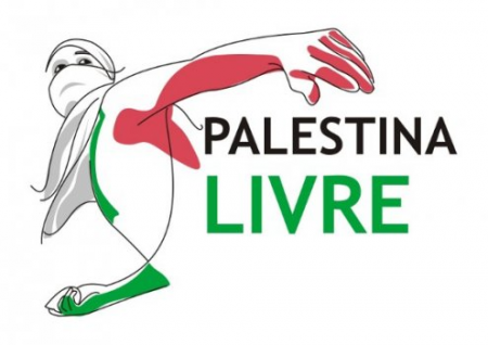 b_450_0_16777215_00_archivos_imagenes_articulos_mauri2_10_palestina_livre.png